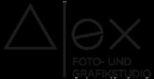 ALEX Fotografik
